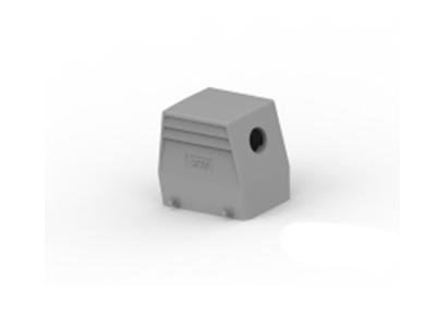 170031-2_在哪能买到品质好的外壳系列