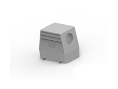 外壳系列商家促销-报价合理的外壳系列昌龙电子供应