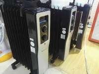 乌鲁木齐地区有品质的电采暖器供应商    -新疆电采暖品牌