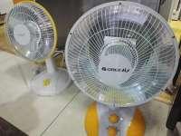 新疆销量好的电采暖器生产厂家_乌鲁木齐电采暖