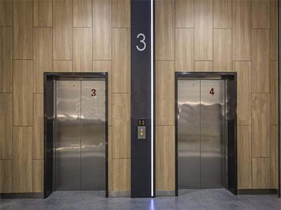 厂家直供乘客电梯回收批发|重然废旧金属回收提供优良乘客电梯回收服务