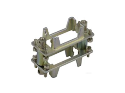 936129-1-买优惠的插芯系列优选昌龙电子