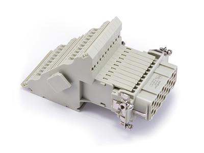 967631-1-有品質的插芯系列推薦給你