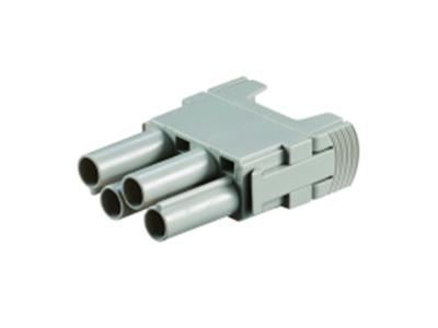 85039-1_价格优惠的插芯系列批销