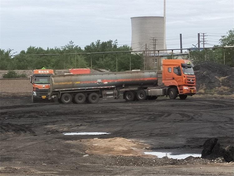 危险货物运输|青海危险品运输公司