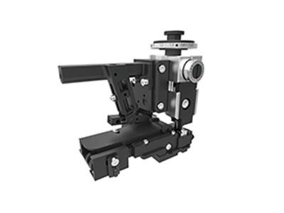 AMPSEAL16系列工具商家優惠-質量標準的AMPSEAL16系列工具在哪買