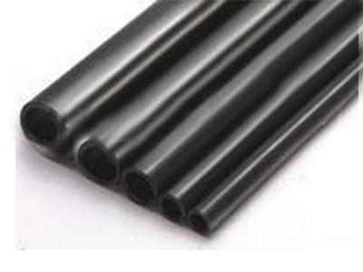 曹妃甸鋼板樁-價格合理的管類哪里買
