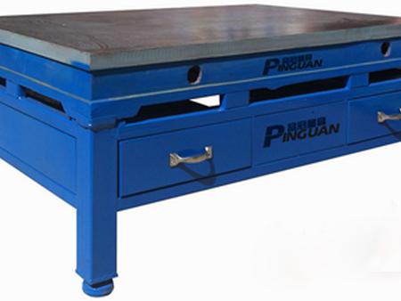河南铸铁平台|好用的焊接平台在哪买