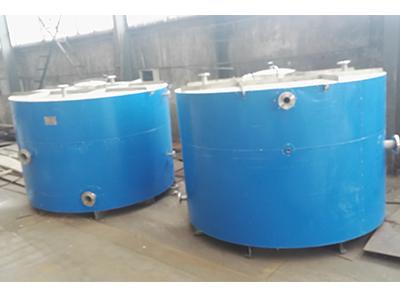 储罐生产厂家|储罐专业供应商