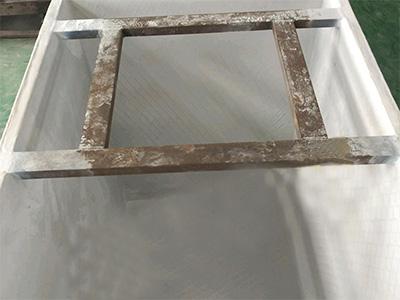 钢衬POPE防腐应用代理商|供应江苏质量好的钢衬防腐设备