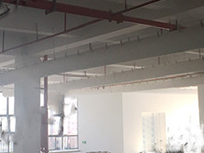 布袋风管企业-专业的纤维风管公司推荐