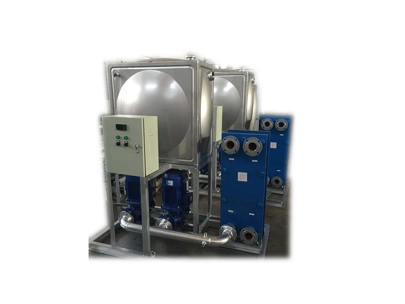 板式换热器批发-供应江苏专业的板式换热器