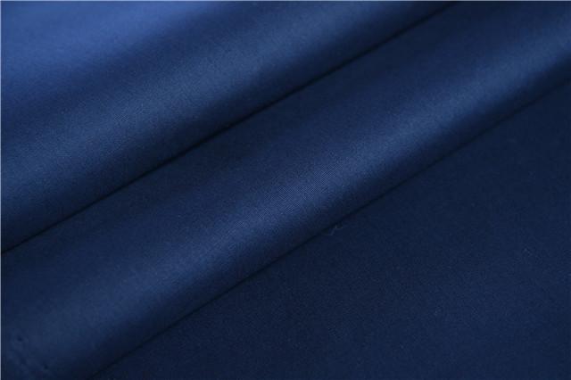 工装面料方格布——专业厂家供应各类工装面料