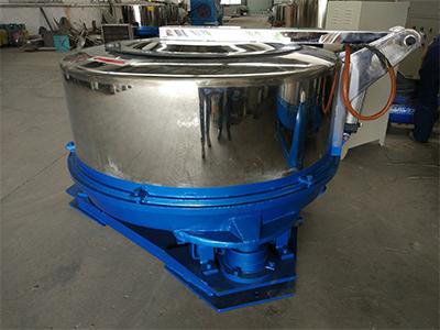 工業脫水機|江蘇規模大的專業生產廠家|工業脫水機