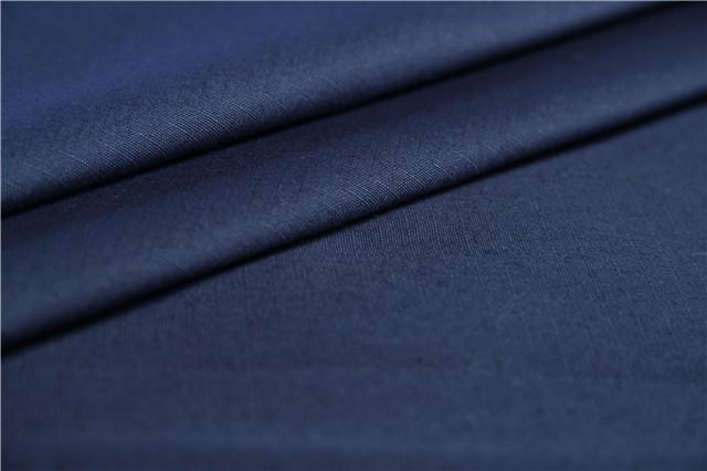 工装面料TR面料|杰新纺织专业供应工装面料