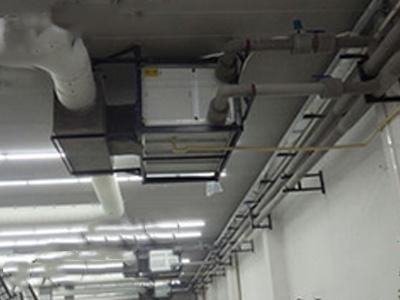 阻燃纤维织物风管-哪里能买到高质量的纤维布风管