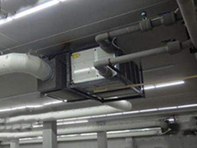 纖維風管廠家-廣東纖維布風管廠家