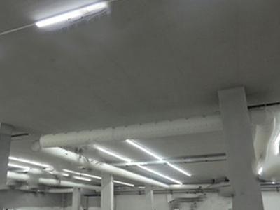 索斯风管-供应高质量纤维布风管