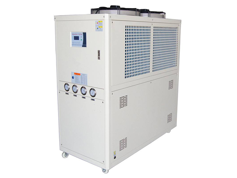 风冷箱式冷水机组批发-无锡高质量的风冷箱式冷水机组-厂家直销
