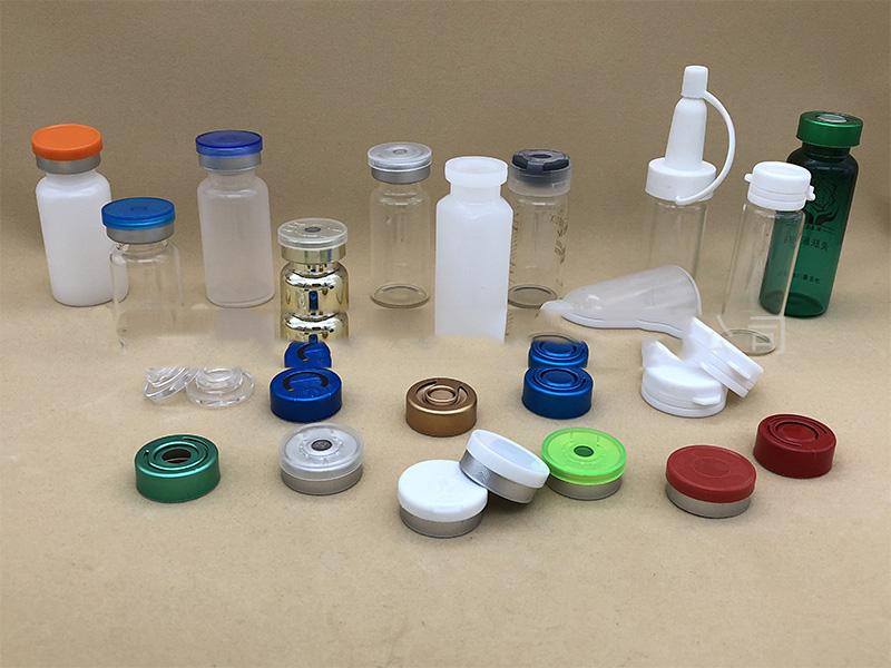玻璃瓶胶塞_供销报价合理的特制铝盖