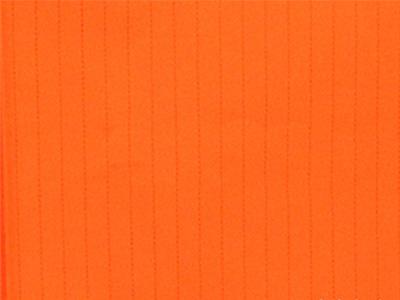 优惠的防静电细斜纹杰新纺织供应_防静电细斜纹全棉纱卡