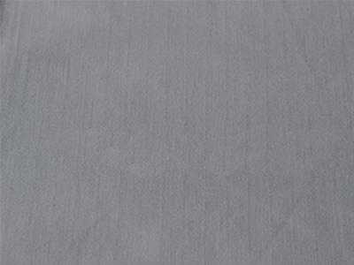 河南防静电细斜纹厂家推荐 上杰新纺织,买好的防静电细斜纹