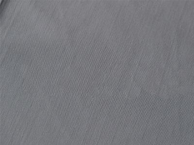 防静电细斜纹全棉帆布——湖南有品质的防静电细斜纹报价