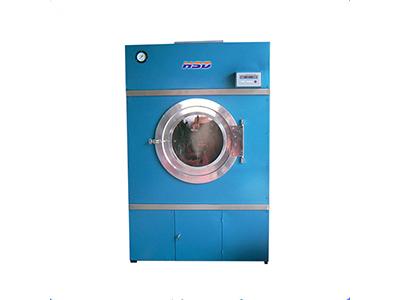 衣物烘幹機-銷量好的生産衣物烘幹機價格怎麼樣