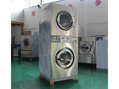 上烘下洗一體機廠家批發-泰州價格合理的上烘下洗一體機哪裡買