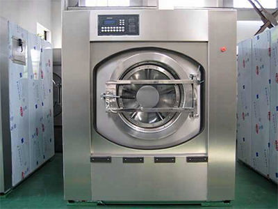 報價合理的專業的窗簾清洗設備-泰州哪裡有供應窗簾清洗設備