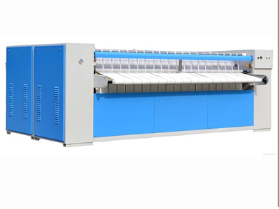 燙平機多少錢|泰州市華仕達機械制造供應價位合理的生産燙平機