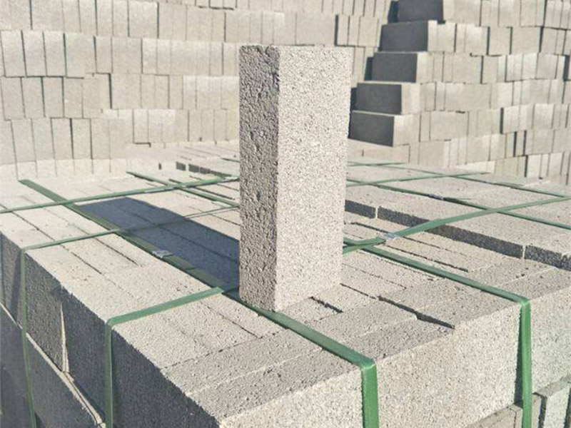 中国草坪砖供应-买草坪砖就来建兴灵烁建材