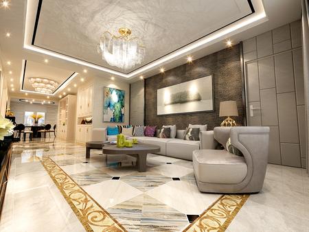 专业的装修公司,重庆市具有口碑的装修公司推荐