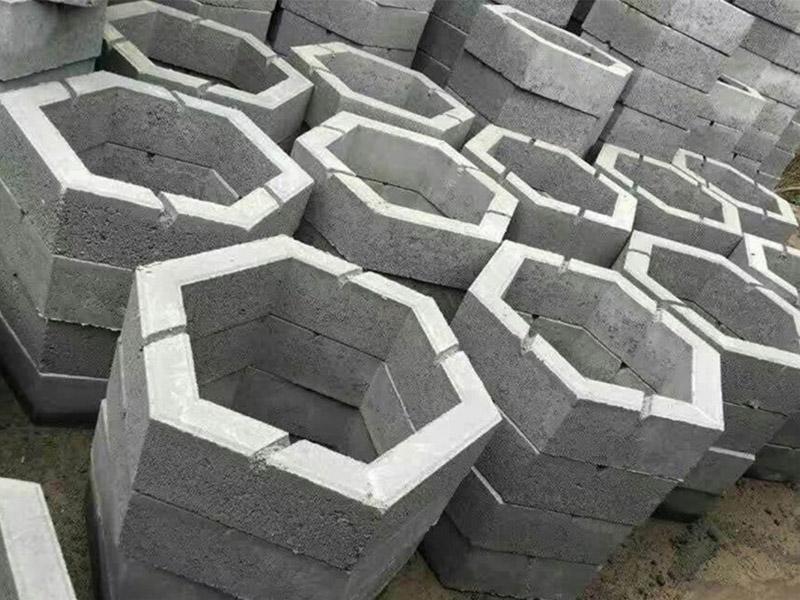 北京草坪砖批发-护坡砖什么样的好