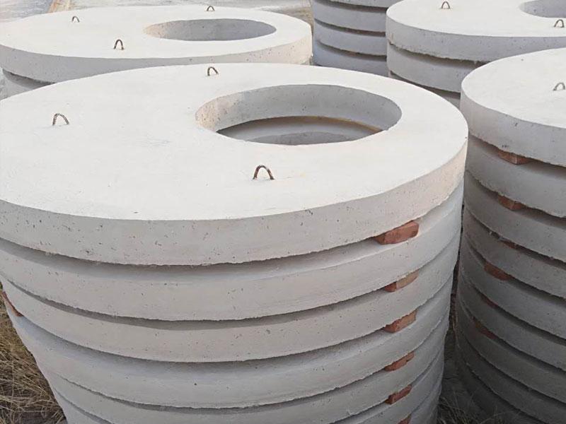 买优惠的沟井盖板优选东英锦源,价位合理的沟井盖板