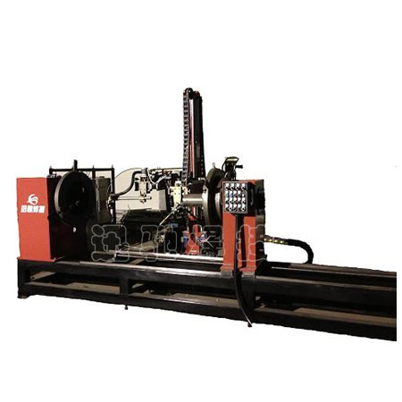 无锡价位合理的波纹管焊接设备哪里买-推荐无锡市迅驰焊接设备