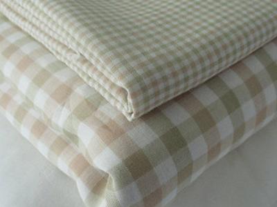 彩棉纱布彩棉双层纱布多层纱布专业生产厂家