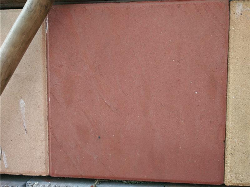北京烧结砖直销|哪儿能买到优良的烧结砖呢
