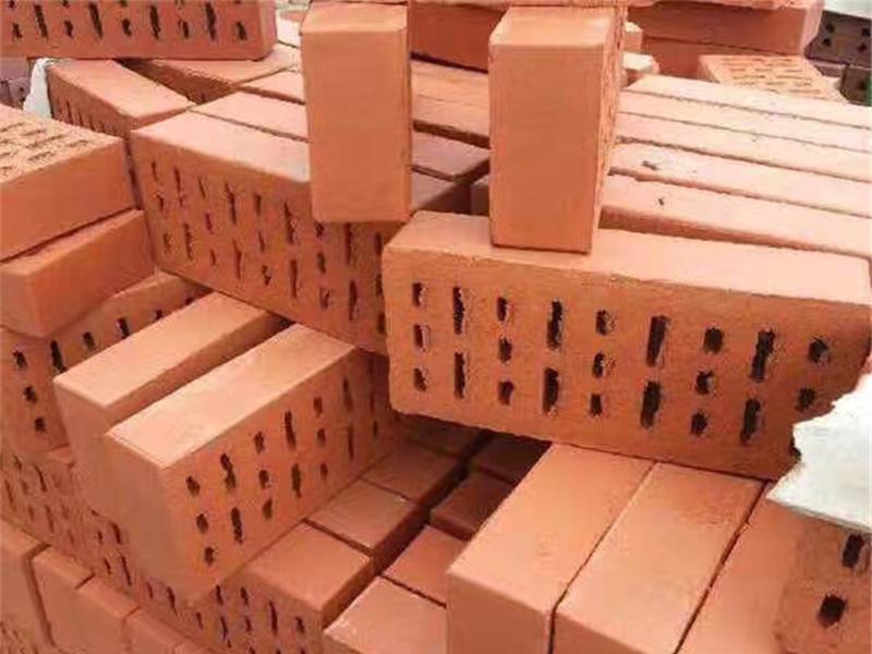 烧结砖厂家-北京市销量好的烧结砖