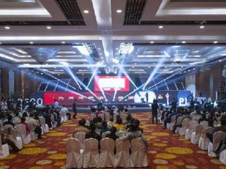 锦州开业庆典活动|推荐沈阳新款灯光音响设备