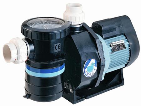 水泵低價批發_捷順達好用的水泵出售