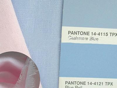 全棉三层纱布厂家-南通中纺提供实用的竹棉双层纱布产品