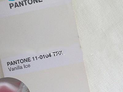 南通地区好的竹棉双层纱布-柔软的纱布
