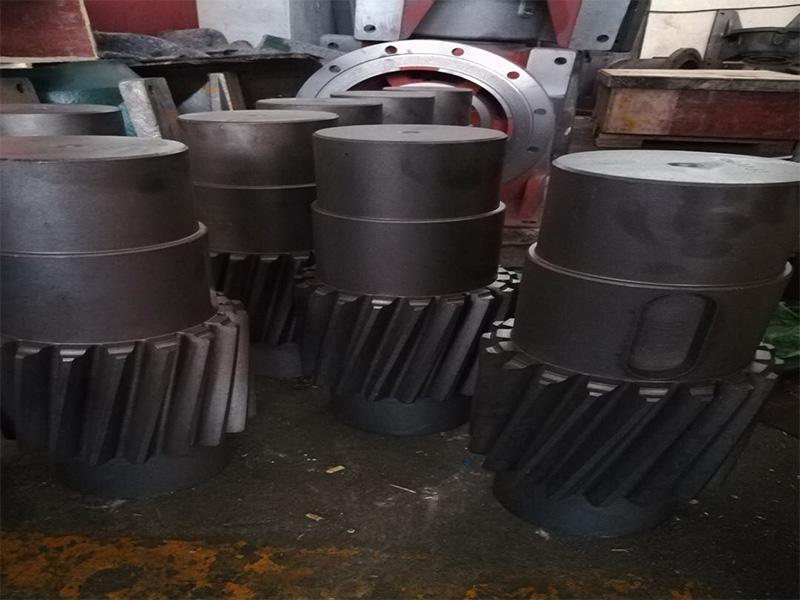 出售齿轮变速箱齿轮配件-常州哪里有供应质量好的齿轮