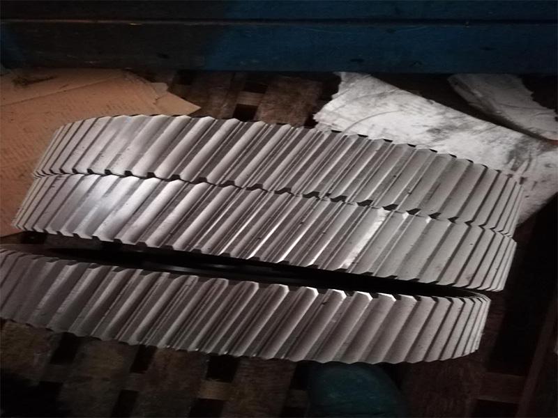 江苏齿轮变速箱齿轮配件厂家直销-江苏口碑好的齿轮供应商是哪家