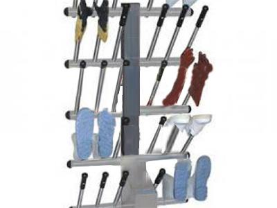 质量好的工业烘靴机_专业工业烘靴机推荐