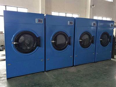 全自動醫用烘幹機-質量良好的全自動醫用消毒洗衣機供應信息