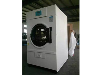 泰州市醫用消毒洗衣機種類齊全-江蘇劃算的全自動醫用消毒洗衣機