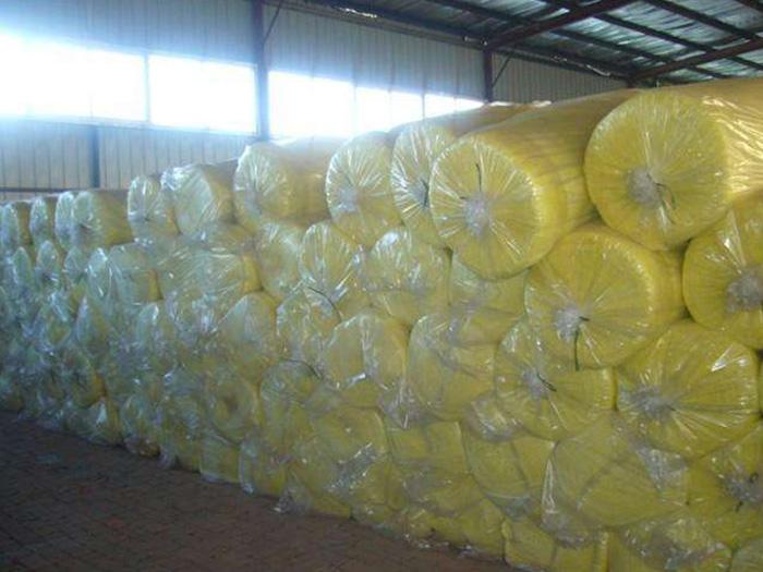 宁夏聚氨酯黑白料喷涂板材专用厂家批发-宁夏盛运恒通