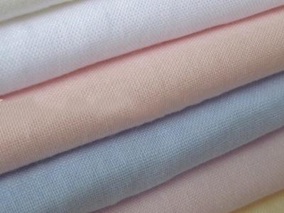 南通专业纱布生产-江苏有信誉的全棉双层纱布供应商是哪家